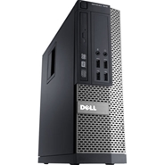DELL OPTIPLEX 790 Q65/1155