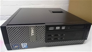 DELL OPTIPLEX 7010 I3 2120