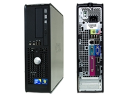 DELL OPTIPLEX 780 Q45