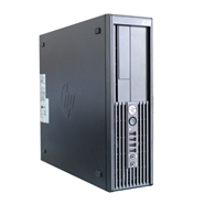 HP WORKSTATION Z220 I3 3220